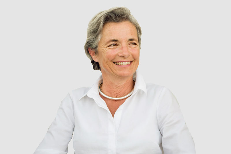 Nadine ERMENEUX