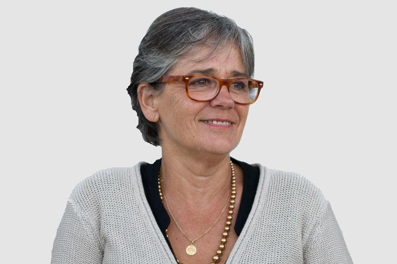 Véronique ROYÈRE