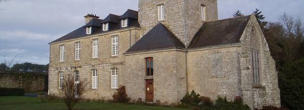 Foyer de la Famille Missionnaire de Notre-Dame à Arradon